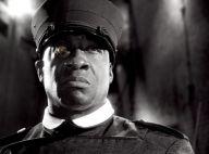 Mort de Michael Clarke Duncan : L'acteur est remplacé pour la suite de Sin City