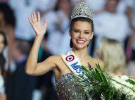 Miss France 2013 : Qui est la gagnante, Marine Lorphelin, Miss Bourgogne ?