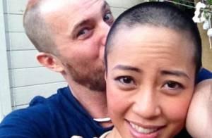 Duncan Jones : Mariage éclair avec Rodene, face au cancer, pour le fils de Bowie