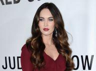 Megan Fox : Une jeune maman et une bombe sexy qui donne son mode d'emploi
