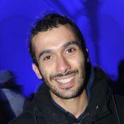Mustapha El Atrassi : Son émission sur NRJ 12 s'arrête !