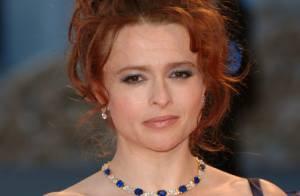 Helena Bonham Carter sera dans 'Terminator 4' !