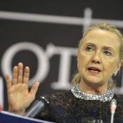 Hillary Clinton : Après son malaise, elle souffre d'une commotion cérébrale