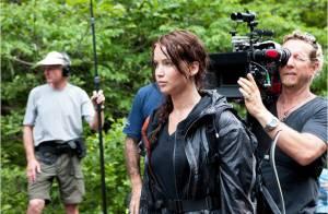 Hunger Games : Du cinéma à la véritable télé-réalité, il n'y a qu'un pas