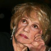 """Jeanne Moreau : """"J'ai séduit beaucoup d'hommes"""""""