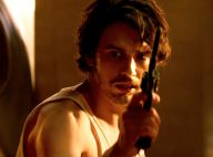 James Franco : Une icône gay sensuelle qui affronte avec humour la fin du monde