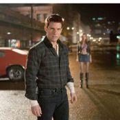 Sorties cinéma : Tom Cruise retrouve sa fureur face à L'Homme qui rit