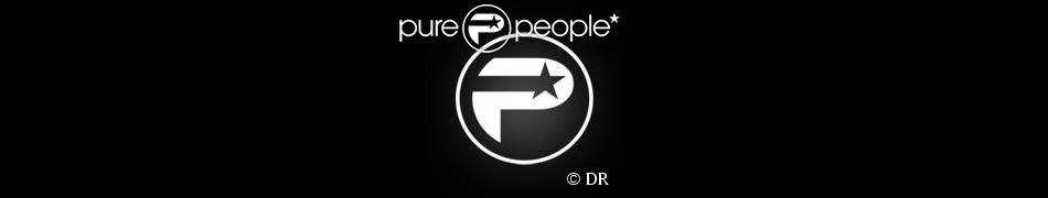 Purepeople.com