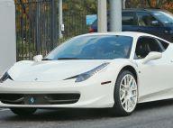 Justin Bieber : Décès violent d'un photographe qui poursuivait sa Ferrari