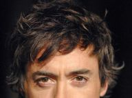 Borat sera Sherlock Holmes, Iron Man sera Moriarty ! Et Watson, alors ?