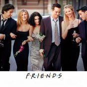 Joey, Phoebe, Rachel, Monica... : Qui sont les plus chauds lapins de Friends ?