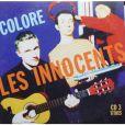 Les Innocents,  Colore