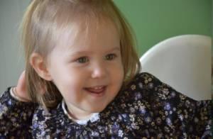 Vincent et Josephine de Danemark : Les jumeaux pétillants pour leurs 2 ans