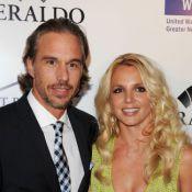 Britney Spears : De Justin Timberlake à Jason Trawick, ses peines de coeur !