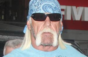 Hulk Hogan : Le dos ruiné par des médecins, il réclame 50 millions de dollars