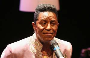 Jermaine Jackson : Son spectacle hommage à Michael descendu par la critique