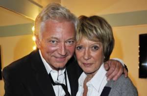 Alice Dona : Séparée de Laurent Boyer, elle dit tout sur son année noire...