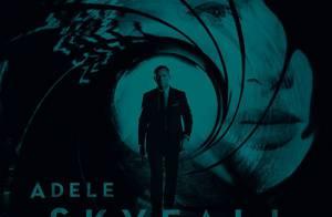 Adele : La chanteuse annonce son retour sur scène pour les Oscars 2013 !