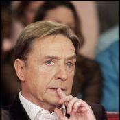 Roger Hanin/Mitterrand: Pascal Sevran réclamait aussi son argent dans une lettre