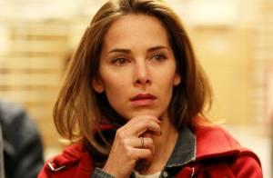 Florence Cassez libre, Melissa Theuriau émue aux larmes et 'infiniment heureuse'
