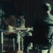 Les frères Coen plongent dans la musique de Llewyn Davis avec Carey Mulligan