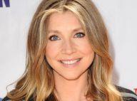Sarah Chalke : La sulfureuse blonde de Scrubs débarque dans Grey's Anatomy !