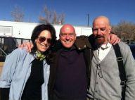 Breaking Bad : Hal et Loïs, parents mythiques de Malcolm, de nouveau réunis