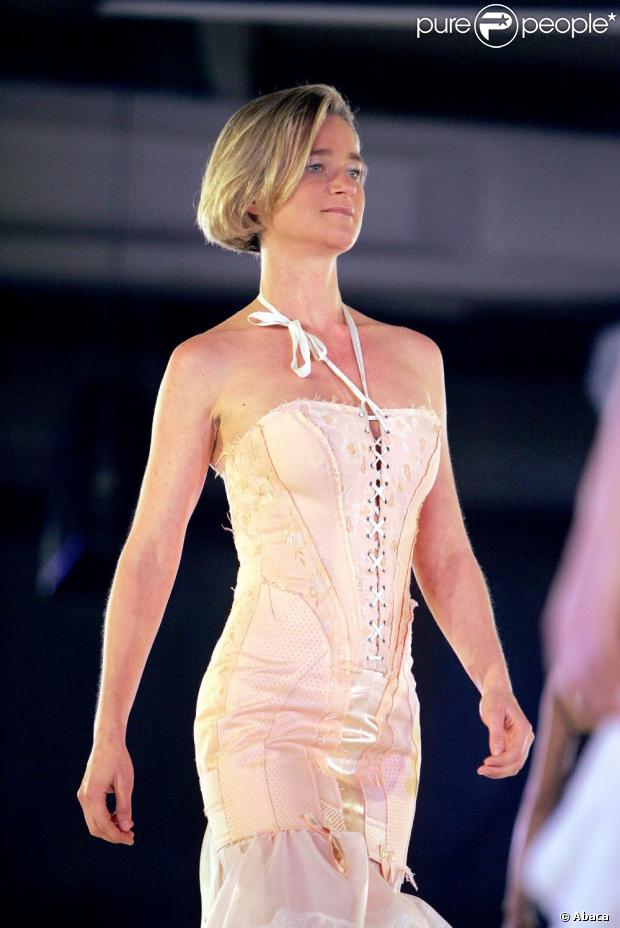 Delphine Boel Related Keywords & Suggestions - Delphine Boel Long Tail ...
