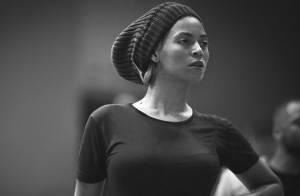 Beyoncé se livre sur sa fausse couche, 'il n'y avait plus de battement de coeur'