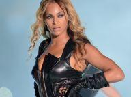 Beyoncé au Super Bowl : Survoltée, elle fait le show avec les Destiny's Child