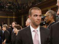 Jon Favreau : La plume de Barack Obama quitte la Maison Blanche pour Hollywood