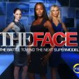 Naomi Campbell, Coco Rocha et Karolina Kurkova sont les stars et mentors de l'émission The Face, diffusée dès le 12 mars sur Oxygen.