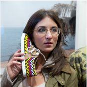 Géraldine Nakache, Anna Mouglalis : Beautés naturelles et shoe addicts