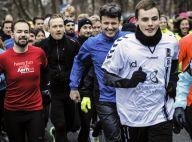 Prince Frederik : Un superbe sportif qui donne tout, qu'importe la distance