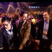 Victoires de la Musique 2013 : Images et détails d'une soirée un peu différente