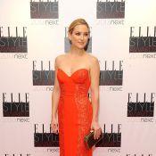 Kate Hudson incendiaire face à un Bradley Cooper honoré