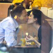 Eric Besson et Yasmine, de nouveau ensemble : Une nouvelle chance à leur amour