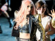 Lady Gaga : Tournée annulée, elle doit se faire hospitaliser