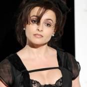 Helena Bonham Carter : La star gothique incarnera la sulfureuse Elizabeth Taylor