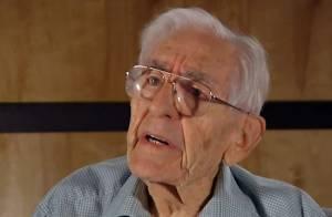 Mort de Petro Vlahos : Le pionnier des effets spéciaux laisse le cinéma orphelin