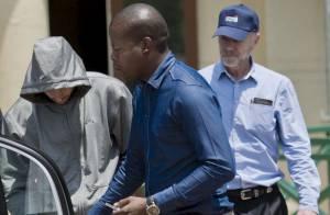 Oscar Pistorius accusé de meurtre : Ces sportifs qui un jour dérapent violemment