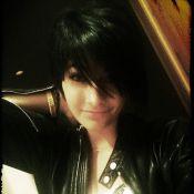 Paris Jackson : A 14 ans, la fille de Michael Jackson est métamorphosée