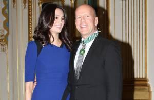 Bruce Willis : Un nid d'amour à 8 millions de dollars et un carton au box-office
