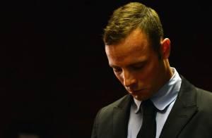 Oscar Pistorius: L'enquêteur Hilton Botha poursuivi pour tentatives de meurtre !