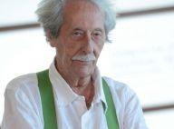 Jean Rochefort en colère : Il rejoint les anti-corrida