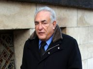 DSK et le livre de son ex Marcela Iacub : Il demande la saisie en justice !