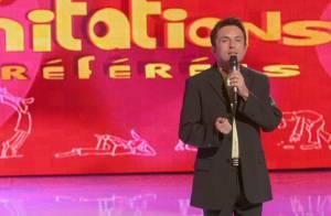 Frédéric Lebon : Mort de l'humoriste de 47 ans, révélé par Laurent Ruquier