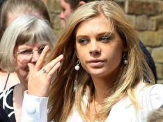 PHOTOS : Quand le prince Harry n'est pas là, sa petite amie Chelsy ne s'ennuie pas !