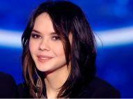 Nouvelle Star, finale : La grande Sophie-Tith sacrée gagnante, sans surprise !
