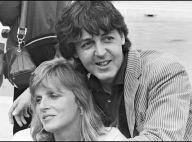 Paul McCartney toujours marqué par le décès de sa mère quand il avait 14 ans